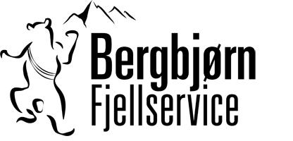 Bergbjørn Fjellservice