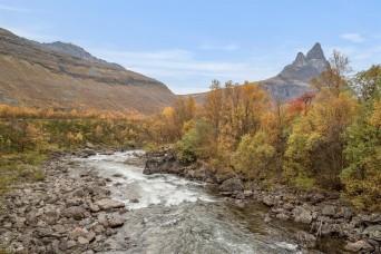 signaldalen-elv